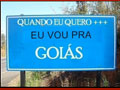 Banner Lateral 1 - Goiás